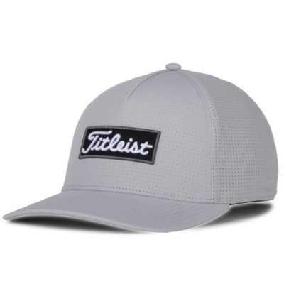 Titleist Oceanside - czapka golfowa - różne kolory