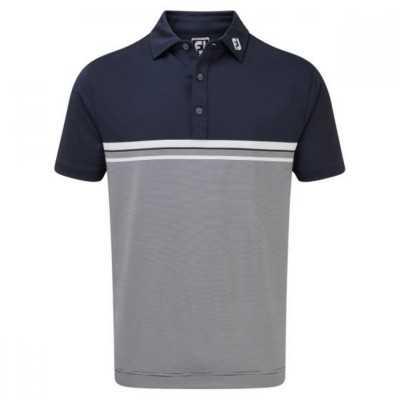 footjoy-lisle-engineered-end-on-end-koszulka-golfowa-granatowa_golfhelp
