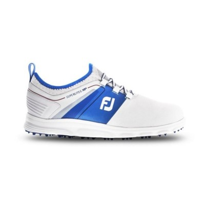 FootJoy-SuperLites-xp-buty-golfowe-biale