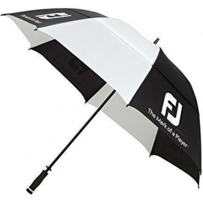 FootJoy Umbrella - parasol golfowy