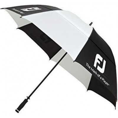 footjoy-umbrella-parasol-golfowy_golfhelp