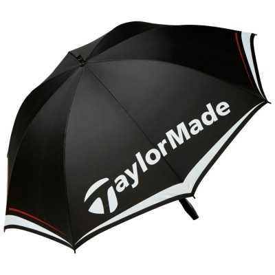 TaylorMade TM17 Single Canopy Umbrella 60IN - parasol golfowy