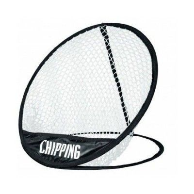 Chipping Net Golfowa Siatka...