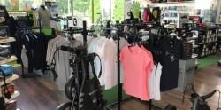 sklep golfowy Rajszew GolfHelp