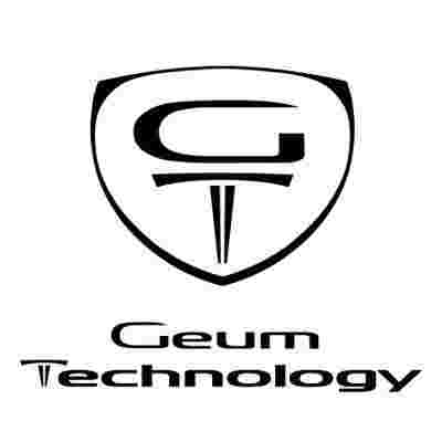 Geum Technology