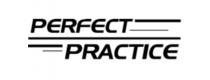 Perfect Practice